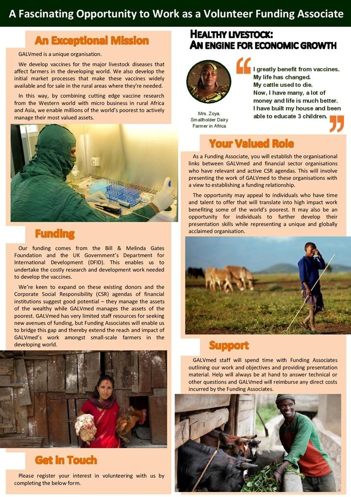 Business-Development-Volunteer-Initiative-March-20151